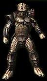 20031108_01 Alien Versus Zerg