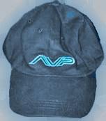 20040209_04 Fabien's AvP Set Report
