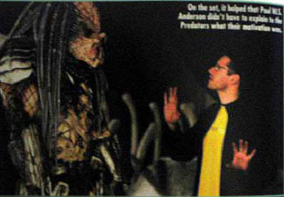 20040713_03 - New Pictures in Fangoria