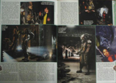 20040713_04 - New Pictures in Fangoria
