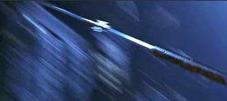 20040720_01 AvP Predator Weapons Article