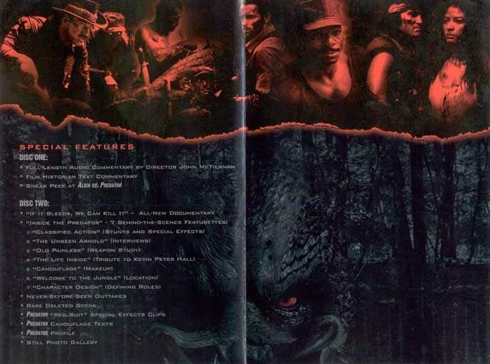 20040722_06 New Predator CE DVD Pictures
