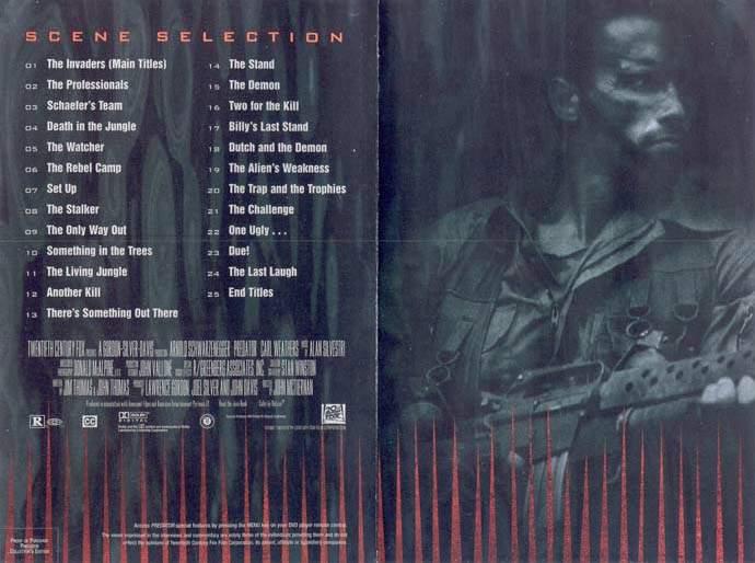 20040722_07 New Predator CE DVD Pictures