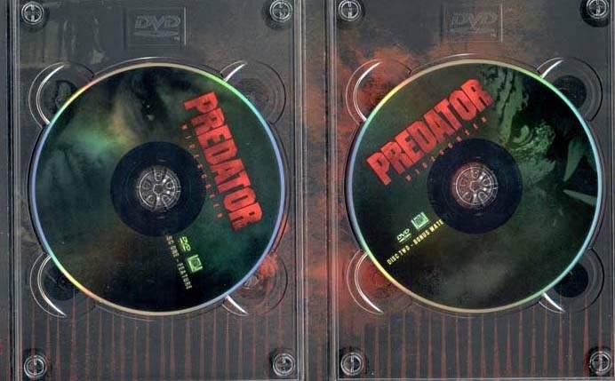 20040722_10 New Predator CE DVD Pictures