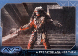 20040807_20 AvP Movie Trading Cards