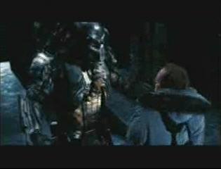 20040808_03 HBO Programme Screenshots!