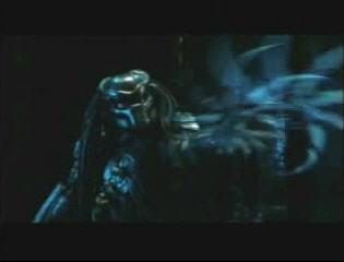 20040808_04 HBO Programme Screenshots!