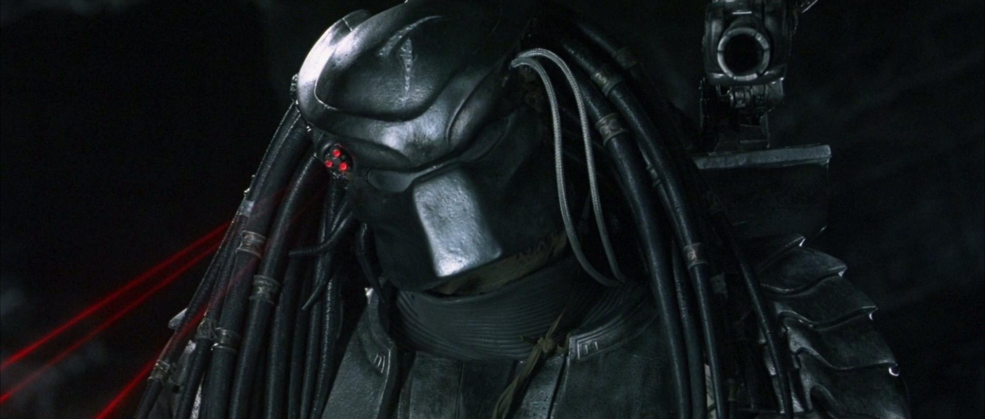 avp alien vs predator movie review paul anderson avpgalaxy