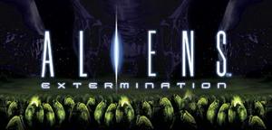 20061130 Aliens Extermination Profile