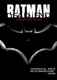 Batman Dead End Fan Film