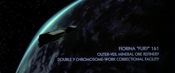 alien3-01 Alien 3