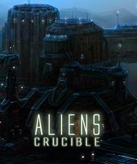 Aliens: Crucible