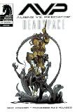avpcomic64a AvP Comics