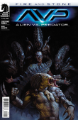 avpcomic65 AvP Comics