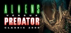 Aliens versus Predator (PC)