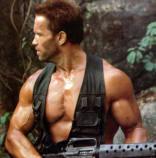 Arnie AvP Movie Paul Anderson Q&A