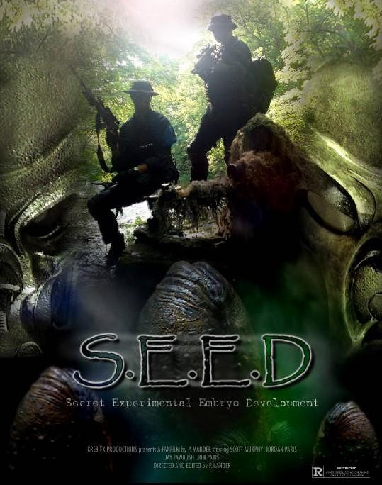 seed_poster_1.jpg.w560h700 S.E.E.D.