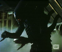Xenomorph - Alien Trivia Alien Trivia