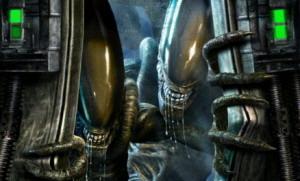 20070211_01 Aliens Steel Egg Cover Art