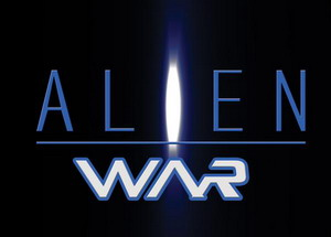Alien War Alien War Update