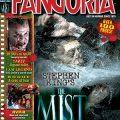 Fangoria Magazine: October 23