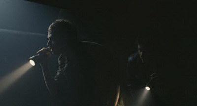 New AvP2 Trailer Online!