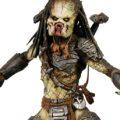 NECA Predator Figure