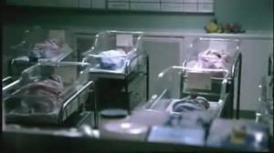 20071128 New AvP Requiem International Trailer