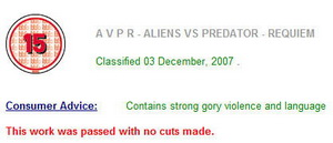 20071204_11 AvPR Rated 15 in UK