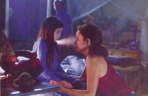 20071216_03 Article in Moviestar Magazine