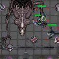 AvP Requiem Mobile Game