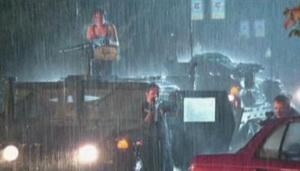 20071223 IESB Behind-The-Scenes Footage