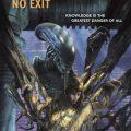 Aliens – No Exit