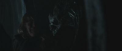 Alien AvP Requiem Theatrical vs Unrated
