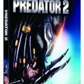 Predator 2 Coming Soon to Blu-Ray