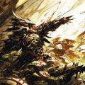 Predator #1 Comic Info Released