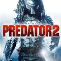 Predator 2 US Blu-Ray Details