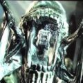 AvP3 E3 Footage Released!