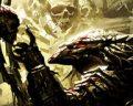 Aliens/Predator Comics Update