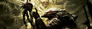 20090613 Aliens/Predator Comics Update