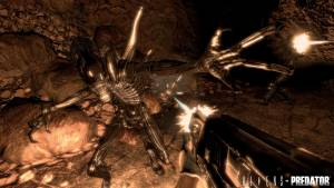 20090819 AvP@GamesCom Coverage [Updated #5]