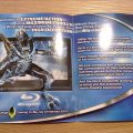 Alien Anthology Coming Christmas 2010