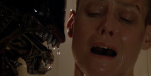 More Alien Anthology Previews