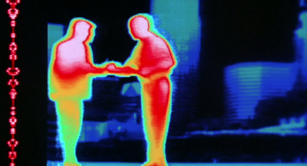 Predator Equipment Home Advisor Cloaking Medi Kit Vision