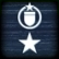 AvP Achievements & Trophies