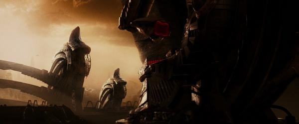 Predator Planet - AvP Requiem Blu-Ray Review AvP Requiem Blu-Ray Review