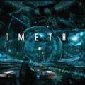 Prometheus Trailer Posted Online