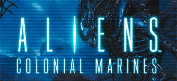Aliens Colonial Marines Q&A with Gearbox Software