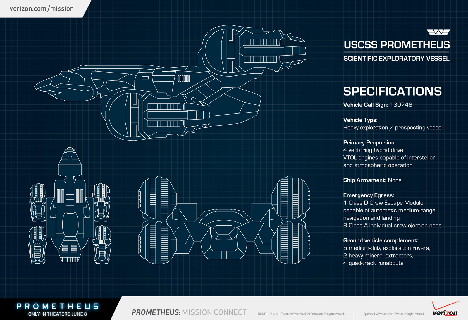 Mohamed baki spaceship interior revised comp medres -  Image Result For Inside Alien Spaceship