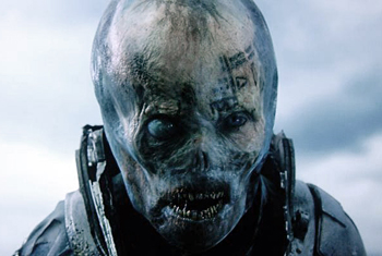 New Mutant Fifield Prometheus Stills